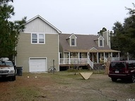 47446 Middle Ridge Trail Buxton NC, 27920