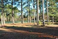 Tbd Bill Hooks Road Whiteville NC, 28472