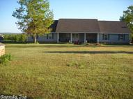 155 Timber Ridge Road Drasco AR, 72530