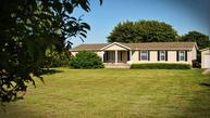 2526 Old Highway 166 Caney KS, 67333