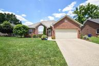 4234 Silver Glade Trail Sellersburg IN, 47172