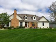 30 Lido Road Clear Lake IA, 50428