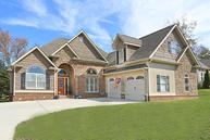 8807 Sunridge Dr Ooltewah TN, 37363