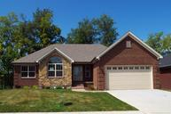 5810-Lot 1001  Hartford Lane Charlestown IN, 47111