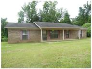 720 Dr. Martin Luther King Drive Evergreen AL, 36401