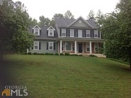 115 Chandlers Run Newnan GA, 30263