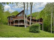 50 Adohi Trail #C3 Phase 3 Maggie Valley NC, 28751