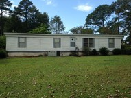 118 Spring Dudley NC, 28333