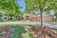 16 Lake Vista Way Ormond Beach FL, 32174