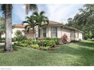 7437 Key Deer Ct Fort Myers FL, 33966