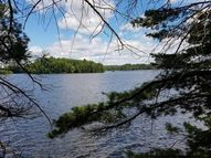 Lot 19 Sunset Dr Tomahawk WI, 54487
