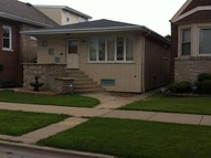 5411 South Nottingham Avenue Chicago IL, 60638