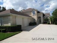 601 Teeside Ct Saint Augustine FL, 32080
