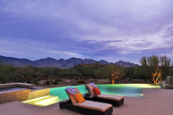 13804 N Old Sinagua Place Oro Valley AZ, 85755