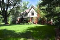 170 Canfield Drive Stamford CT, 06902