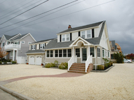 542 Broad Avenue Normandy Beach NJ, 08739