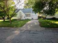 718 N Olive St Wellington KS, 67152