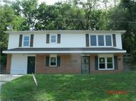 232 Cliff Drive Excelsior Springs MO, 64024
