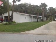 800 Starboard Ave Edgewater FL, 32141