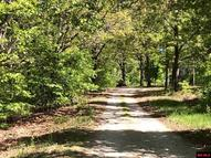 Off Hwy 62 West Mountain Home AR, 72653