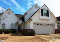 510 Cliffview  Court Greer SC, 29650
