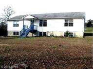 11203 Rawhide Road Lusby MD, 20657