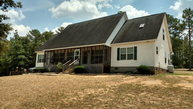 156 Screaming Eagle Aiken SC, 29805