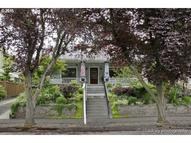 1926 Se 25th Ave Portland OR, 97214
