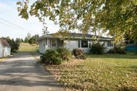 308 5th St Wellman IA, 52356