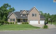 3419 N Sandy Hollow Dr Hutchinson KS, 67502