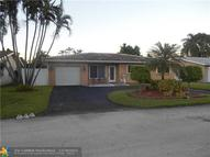 3167 Nw 67th Ct Fort Lauderdale FL, 33309