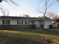 304 North Ohio Coffeyville KS, 67337