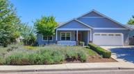 250 Meadow Slope Drive Talent OR, 97540