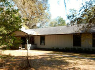 5309 North East County Road 219-A Melrose FL, 32666