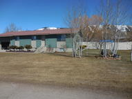 340 Tee Mont Dr Afton WY, 83110