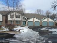 881 8th Avenue Se Forest Lake MN, 55025