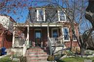 57 Flower Ave Floral Park NY, 11001