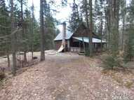 1134 South Rd Forestport NY, 13338