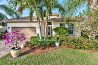 11220 Lithgow Lane Fort Myers FL, 33913
