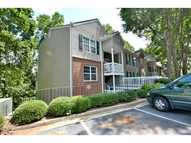 362 Teal Court 362 Roswell GA, 30076