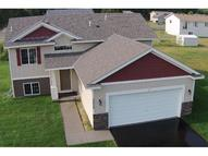 3256 235th Lane Nw Saint Francis MN, 55070