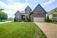 792 French River Rd Nolensville TN, 37135
