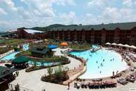 1424 Old Knoxville Hwy Unit # 13112 Sevierville TN, 37876