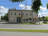 1178 Us Route 4 Canaan NH, 03741
