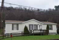 22 & 2 Nancy Court Colliers WV, 26035