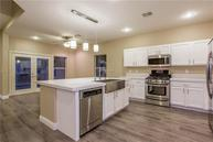 3109 Whispering Canyon Court Henderson NV, 89052