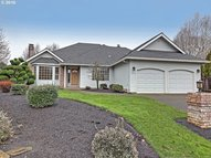 7015 Sw Country View Ct W Wilsonville OR, 97070