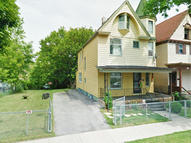 1522 N 33rd St Milwaukee WI, 53208