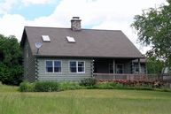 156 Perkins Road Cooperstown NY, 13326