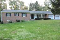 5404 Woodlyn Court Frederick MD, 21703